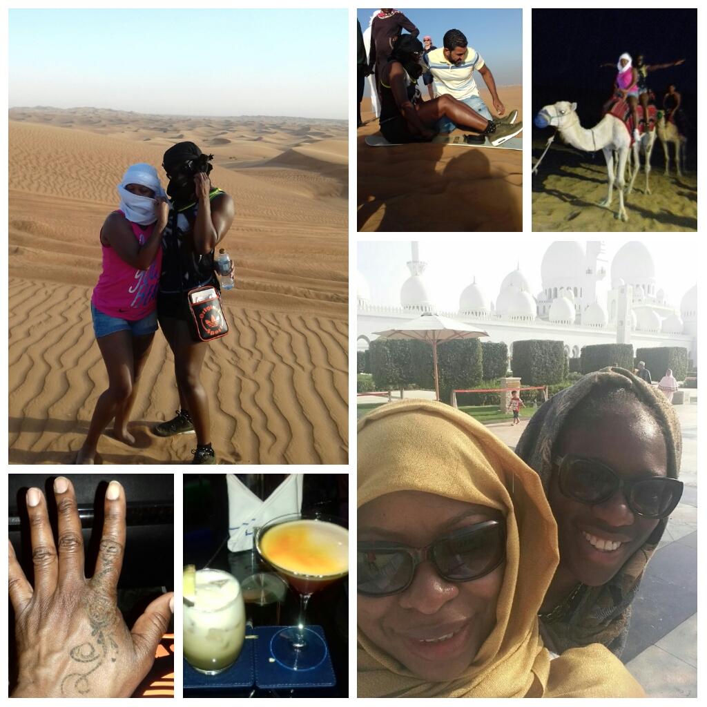 Dubai photgrid_blog.jpg